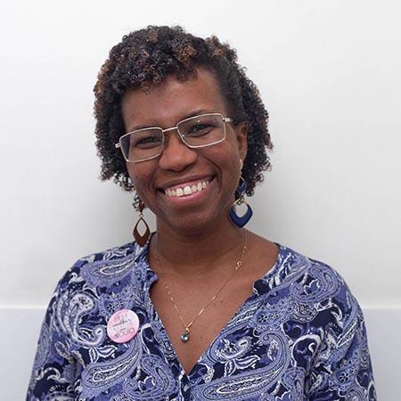 Paula Inara Rodrigues Melo