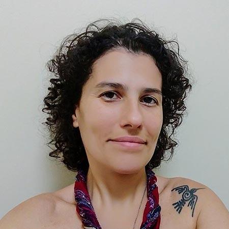 Renata Brandão