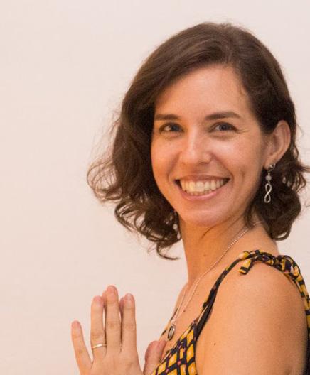 Julieta Roitman