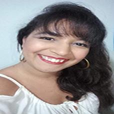 Paloma Farão