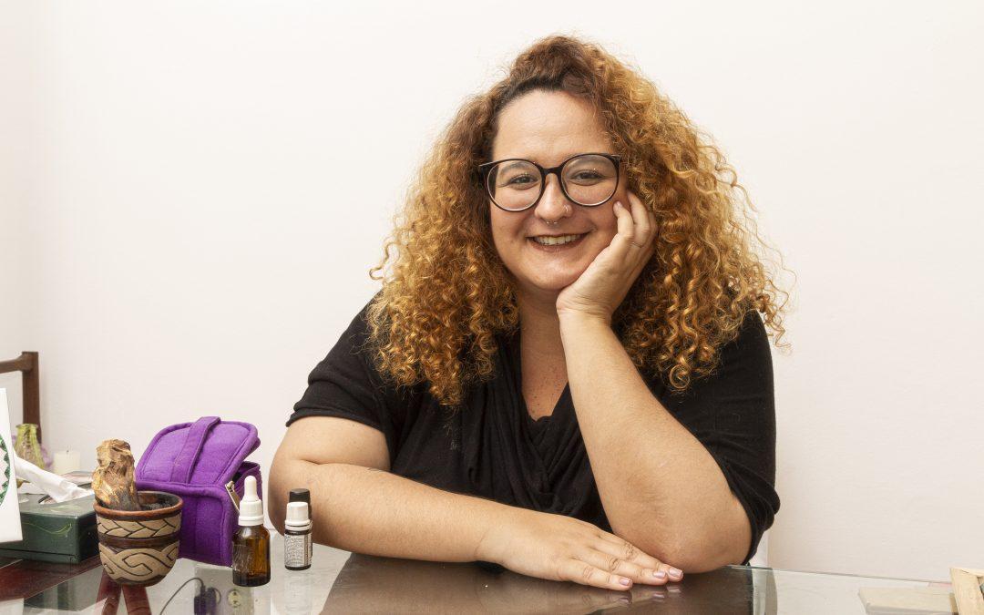 Carol Lobão