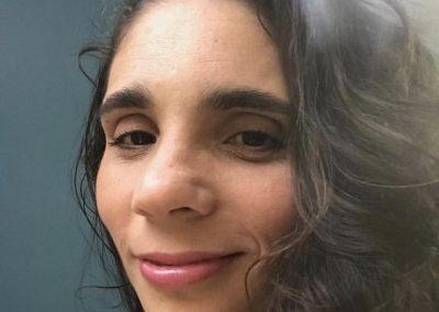 Mônica Bittencourt