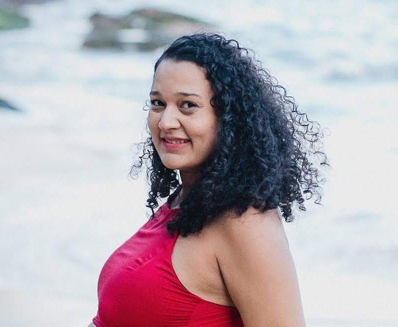 Marcela Pessanha Henriques