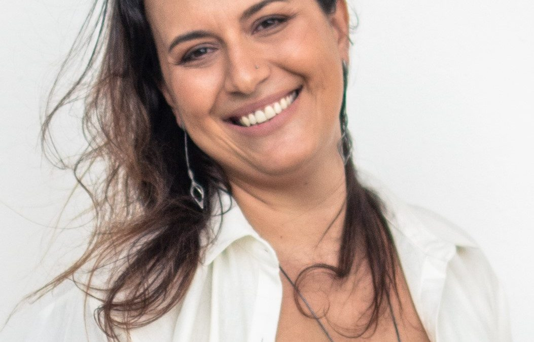 Fernanda Melino