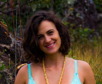 Silvia Vilela Vilarinhos