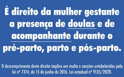 OFÍCIO ADOULASRJ N 14/2021