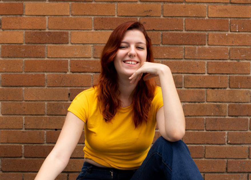 Marcela Leite